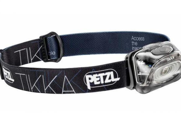 Petzl – 150 lumen